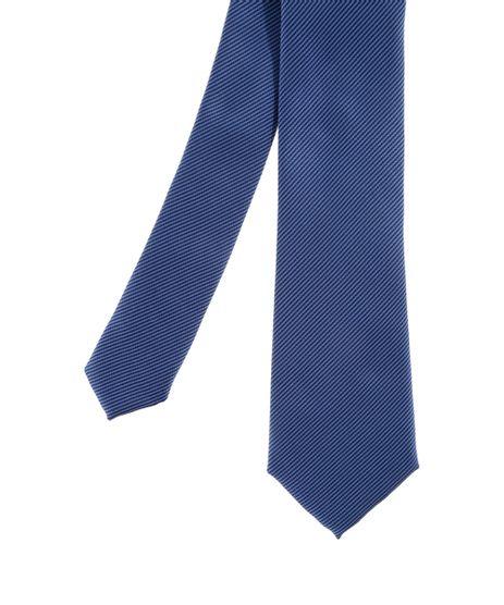 Gravata-em-Jacquard-Listrada-Azul-8359983-Azul_1