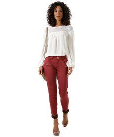 Blusa-com-Renda-Off-White-8354655-Off_White_3