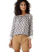 Blusa-Floral-Off-White-8350344-Off_White_1