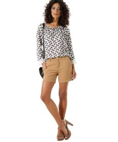 Blusa-Floral-Off-White-8350344-Off_White_3