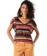 Blusa-Listrada-Caramelo-8411869-Caramelo_1