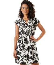 Vestido-Floral-com-Drapeado-Off-White-8325109-Off_White_1