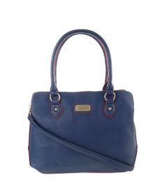 Bolsa-Shoulder-Azul-Marinho-8367836-Azul_Marinho_1
