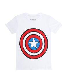 Camiseta-Capitao-America-Branca-8393969-Branco_1