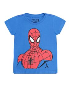Camiseta-Homem-Aranha-Azul-8380224-Azul_1