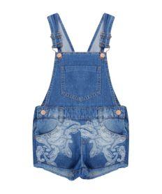 Jardineira-Jeans-com-Paisley-Azul-Medio-8377636-Azul_Medio_1