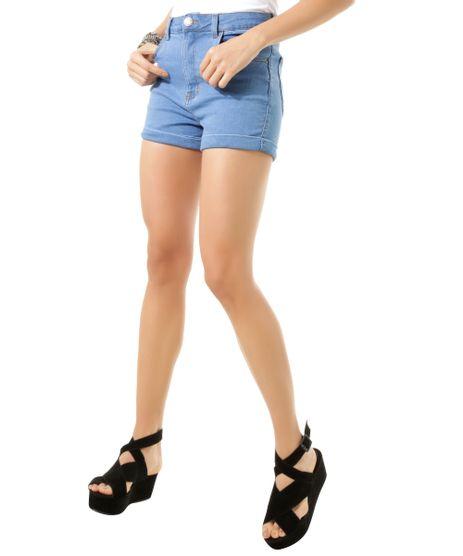 Short-Hot-Pant-Jeans-Azul-Claro-8378323-Azul_Claro_1