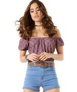 Blusa-Cropped-Ombro-a-Ombro-Floral-Vinho-8370896-Vinho_1