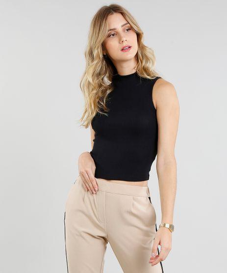 fe78594d2b Blusas femininas em promoção - Compre Online - Melhores Preços