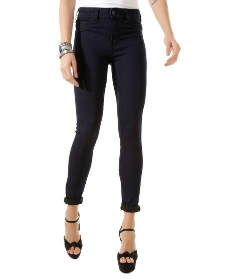 Calca-Jeans-Super-Skinny-Azul-Escuro-8368551-Azul_Escuro_1
