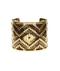 Bracelete-Trabalhado-Dourado-8356335-Dourado_1