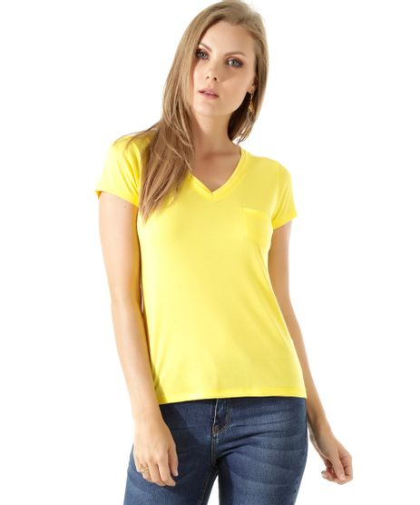 Blusa-Basica--Amarela-8337511-Amarelo_1