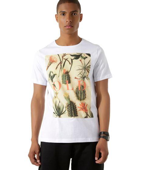 Camiseta--OLD--Branca-8421032-Branco_1