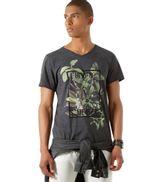 Camiseta--Hiden-somewhere--Cinza-Mescla-8397002-Cinza_Mescla_1
