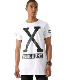 Camiseta-Alongada--X--Branca-8332660-Branco_1