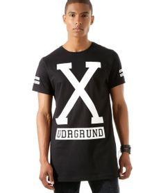 Camiseta-Alongada--X--Preta-8332660-Preto_1