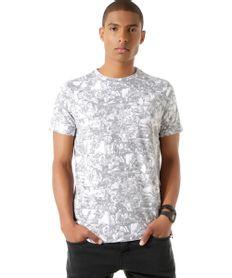 Camiseta-Super-Homem-Branca-8409675-Branco_1