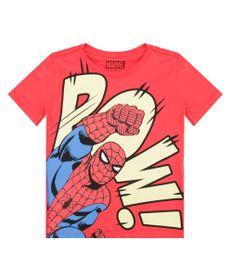 Camiseta-Homem-Aranha-Vermelha-8394027-Vermelho_1
