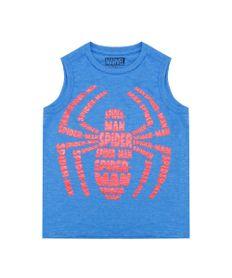 Regata-Homem-Aranha-Azul-8394016-Azul_1