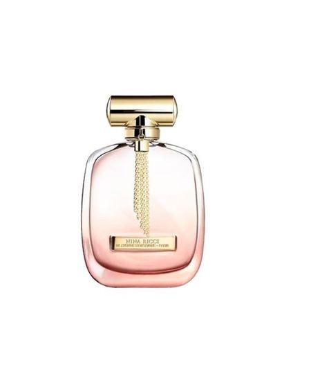 L'Extase Caresse de Roses Eau de Parfum
