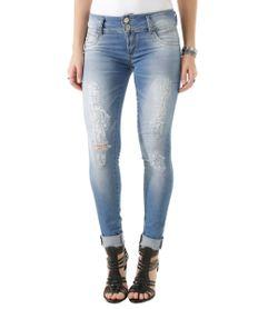Calca-Jeans-Sawary-Super-Skinny-Azul-Medio-8403031-Azul_Medio_1