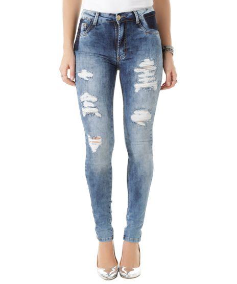 Calca-Jeans-Super-Skinny-Azul-Medio-8436584-Azul_Medio_1