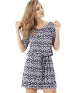 Vestido-Floral-Azul-Marinho-8401177-Azul_Marinho_1