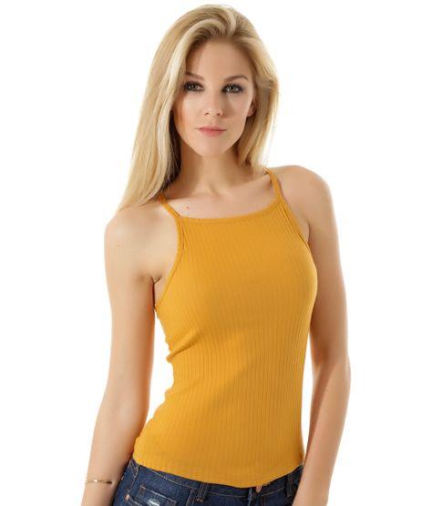 Regata-Canelada-Basica-Amarela-8398660-Amarelo_1