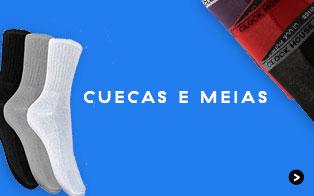 S_CEA_CATEG_MASC_Cuecas-Meias_RP_M_Out_27-10-2016_MAS_S3_DESK_CUECASMEIAS