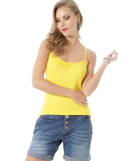 Regata-Basica-Amarela-8353316-Amarelo_1