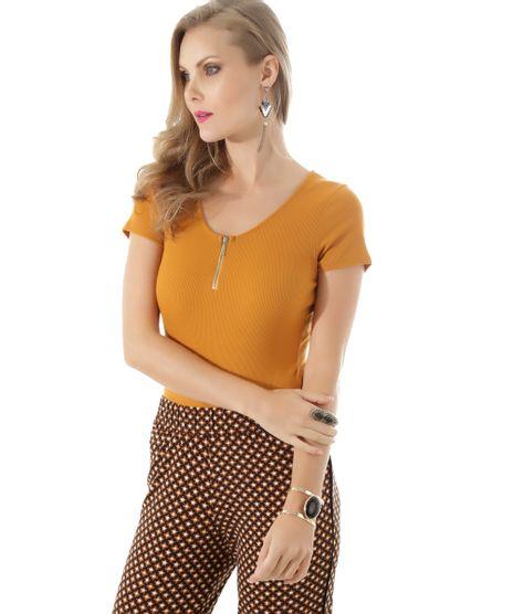 Body-Canelado-Amarelo-8417342-Amarelo_1