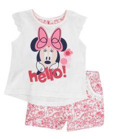 Conjunto-de-Blusa-Minnie---Short-Floral-Off-White-8316949-Off_White_1