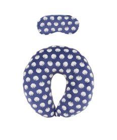 Kit-de-Apoio-de-Cabeca---Tapa-Olho--Conchas--Azul-8416029-Azul_1