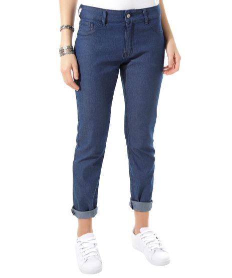 Calca-Jeans-Cigarrete-Azul-Escuro-8376948-Azul_Escuro_1