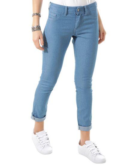 Calca-Jeans-Cigarrete-Azul-Claro-8378269-Azul_Claro_1