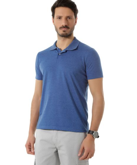 Polo-Basica-Azul-8332602-Azul_1