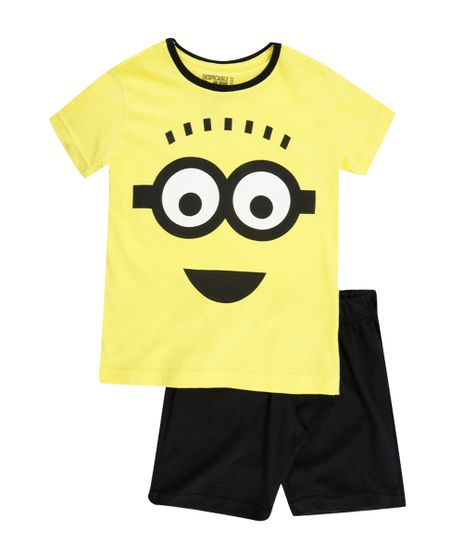 Pijama-Minions-Amarelo-8368098-Amarelo_1