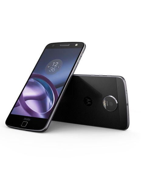 Smartphone-Motorola-Moto-Z-Power-Edition-64GB-Dual-4G-Android-6-0-Camera-13-MP-Quad-Core--Preto-8493383-Preto_1