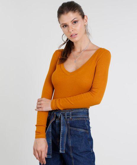 5625dfa58a Blusas femininas em promoção - Compre Online - Melhores Preços