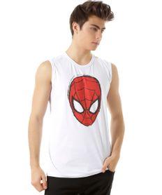 Regata-Homem-Aranha-Branca-8416694-Branco_1