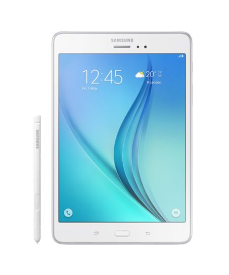 Tablet-Samsung-Galaxy-A-com-Pen-8-0-4G-Camera-5MP-Quad-Core-Android-5-0-16GB-Branco-8181500-Branco_1