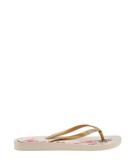 //www.cea.com.br/chinelo-ipanema-anatomico-floral-bege-8448492-bege/p