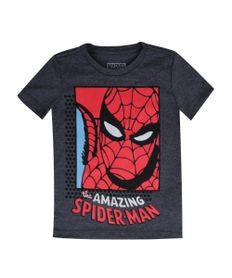 Camiseta-Homem-Aranha--Chumbo-8450463-Chumbo_1