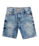 Bermuda-Jeans-Azul-Claro-8391187-Azul_Claro_1