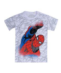 Camiseta-Homem-Aranha-Branca-8390756-Branco_1