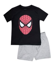 Pijama-Homem-Aranha-Preto-8368105-Preto_1