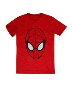 Camiseta-Homem-Aranha-Vermelha-8394044-Vermelho_1