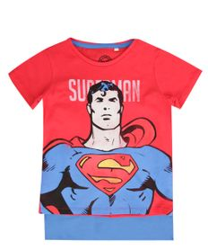 Camiseta-com-Capa-Super-Homem-Vermelha-8380187-Vermelho_1