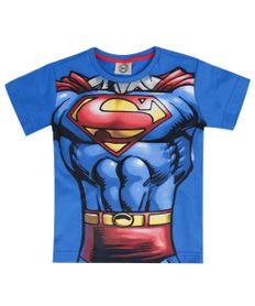 Camiseta-Super-Homem-Azul-8387056-Azul_1