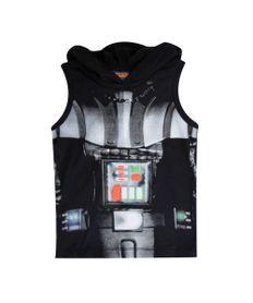 Regata-com-Capuz-Star-Wars-Preta-8387049-Preto_1